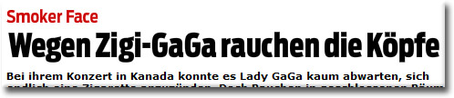 zigi-gaga
