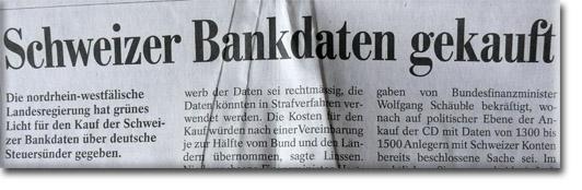 Bankdaten_gekauft