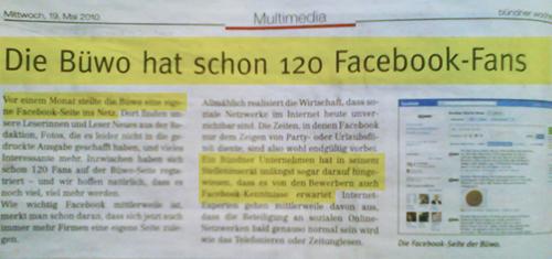 büwo_facebook_fans120_bearbeitet